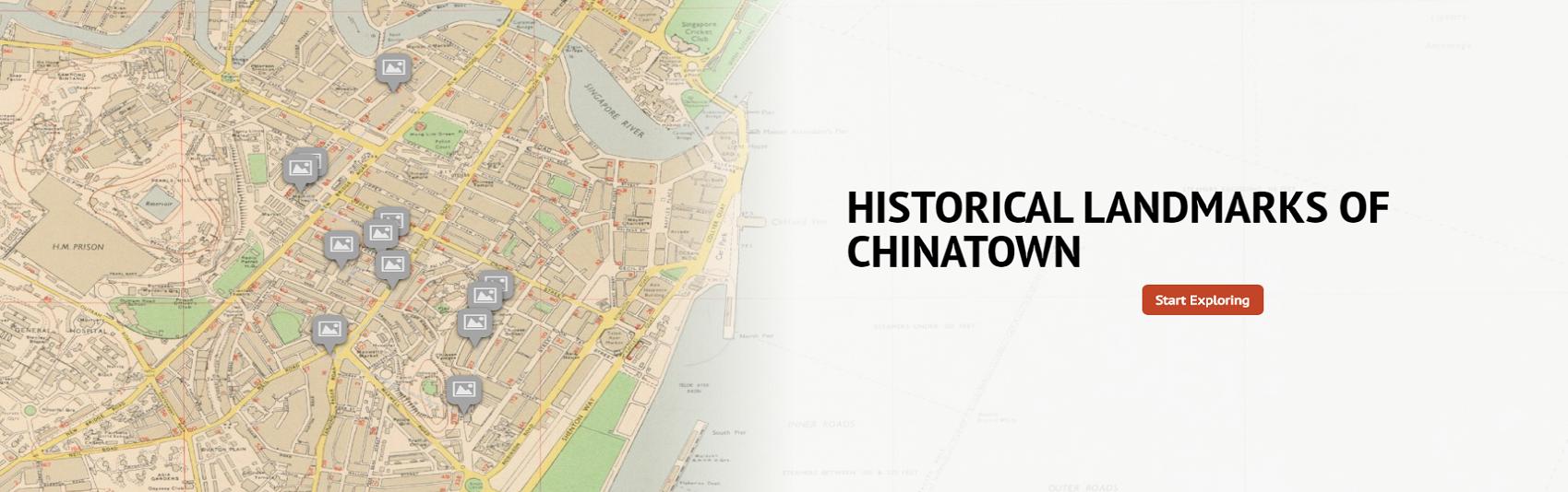 chinatown-landmarks