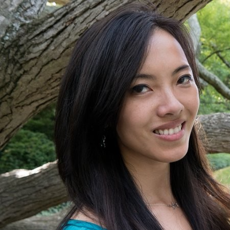 Lisa Huynh
