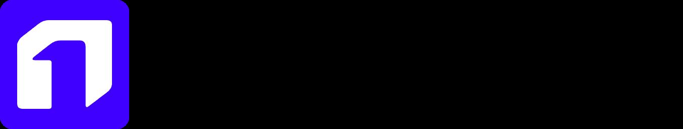 OneDeck logo