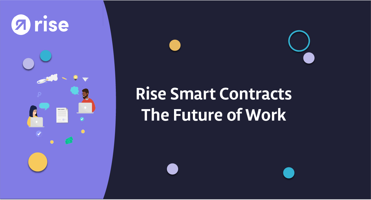 Rise Smart Contracts