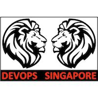 DevOps Community Singapore