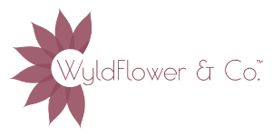 Wyldflower & Co.