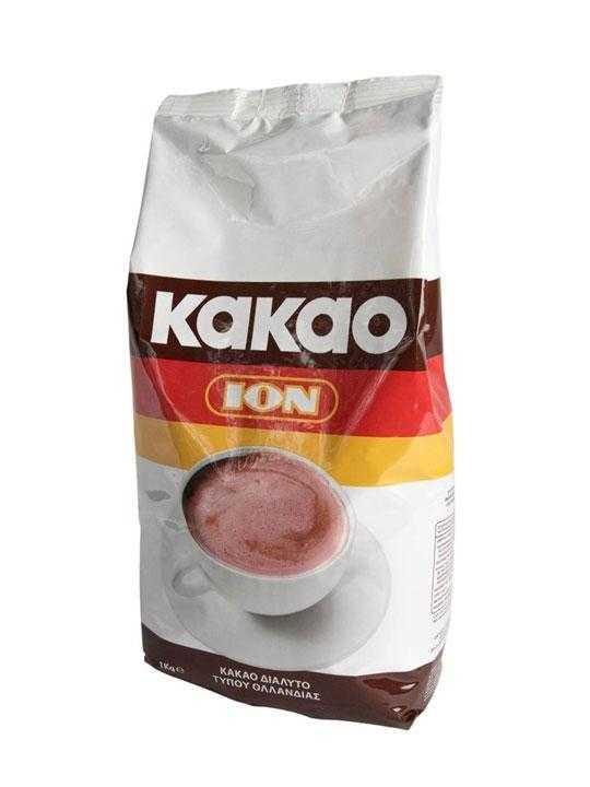 cocoa-powder-1kg-ion