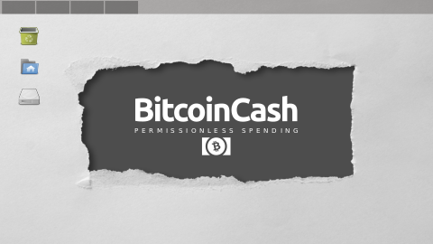 bitcoin-cash-spend-wallpaper