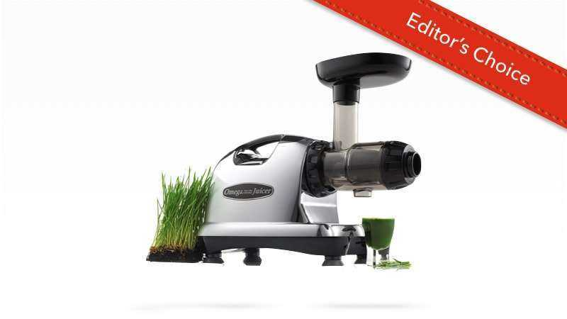 Top Rated Juicer for Daily Use