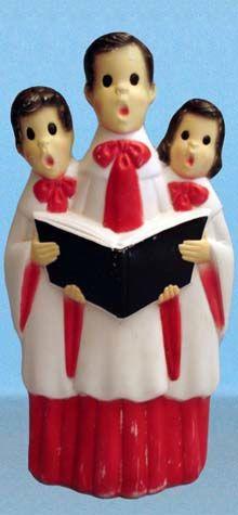 Choir Singers photo