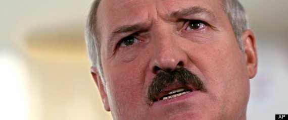 r lukashenk dictator gay large570