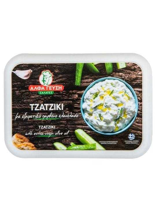 tzatziki-sauce-450g-alfa-gefsi