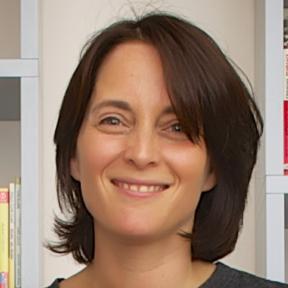 Orna Rabinovich Einy