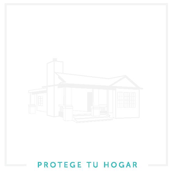 Protege tu hogar con el Plan B de Racalarm