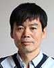 Limin Cao, PhD