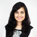 Kamna Karamchandani, Digital Marketer at Headphone Zone