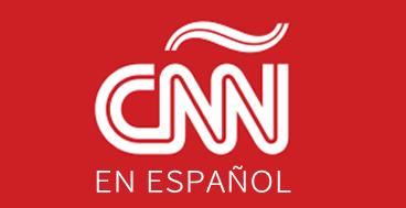 Regarder CNN en Español en direct sur ordinateur et sur smartphone depuis internet: c'est gratuit et illimité