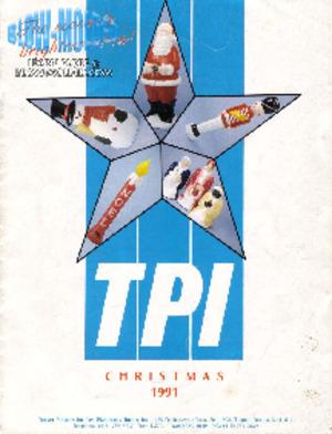 TPI Plastics 1991 Catalog.pdf preview