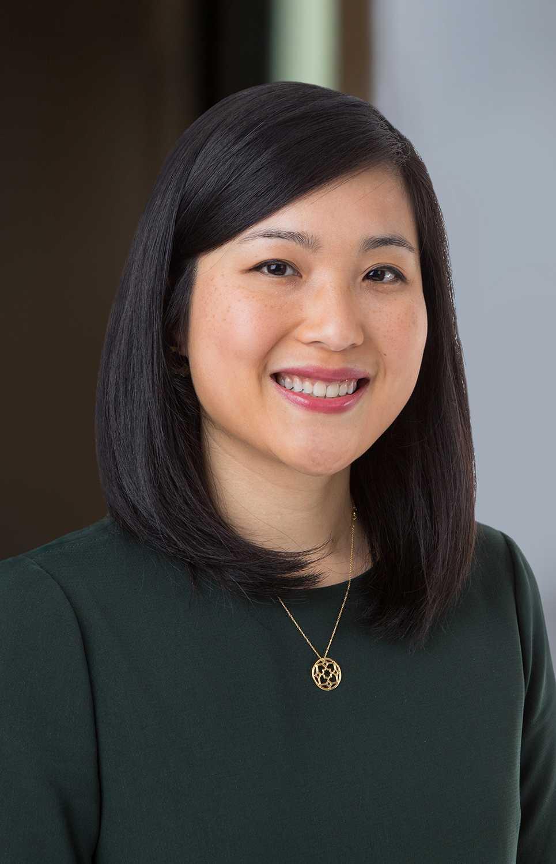 Tiffany Lu, MD, MS