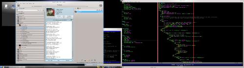 Desktop Screenshot 2