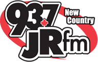 93.7 JRfm