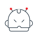 Gen 2 Bot