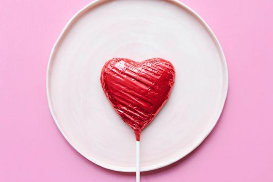 12 claves para superar una ruptura de pareja - Featured image