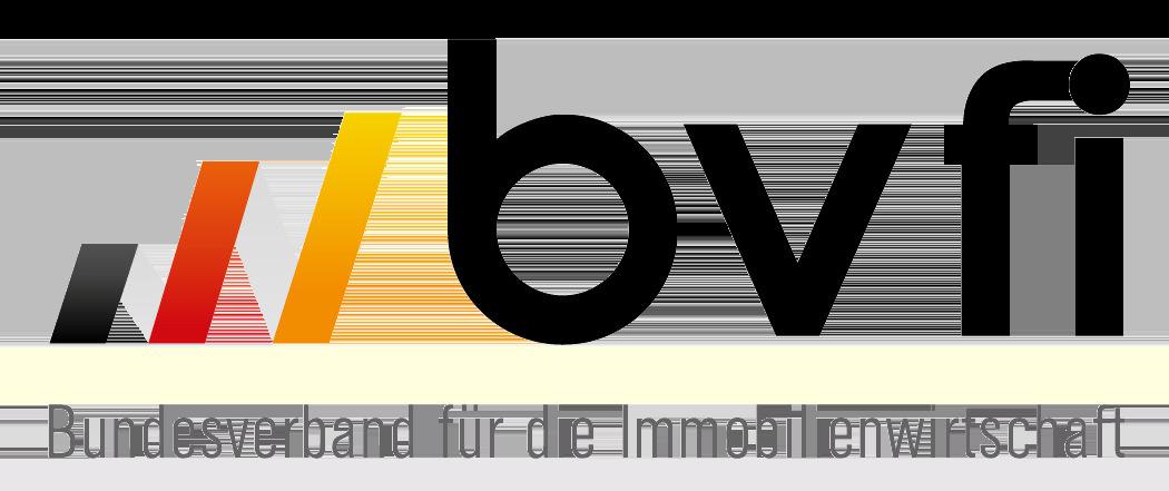 Partnerlogo: BVFI
