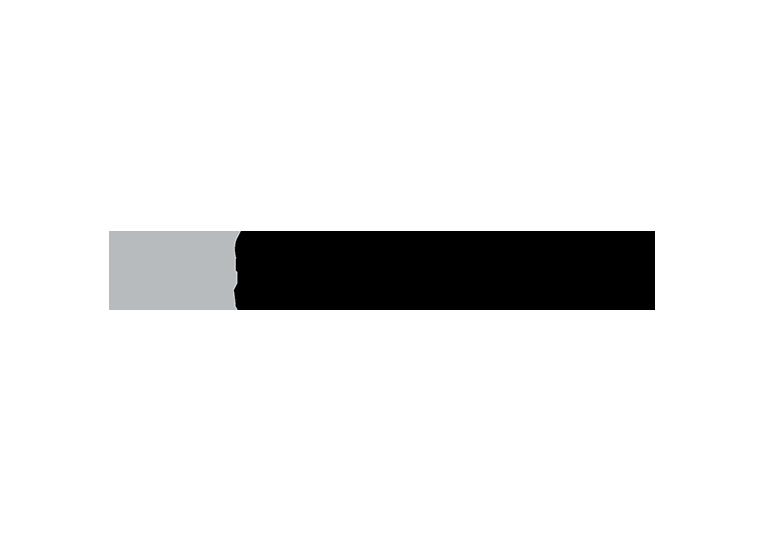 SoftBank logo