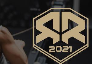 Row'd Royalty 2021