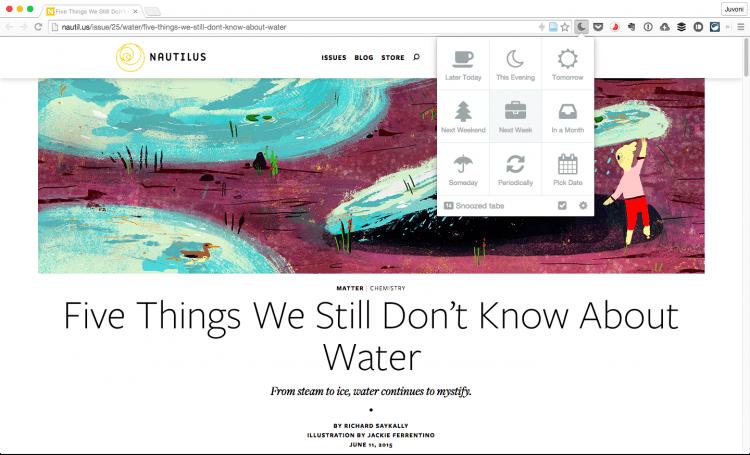 Screenshot 2015-06-14 14.55.22
