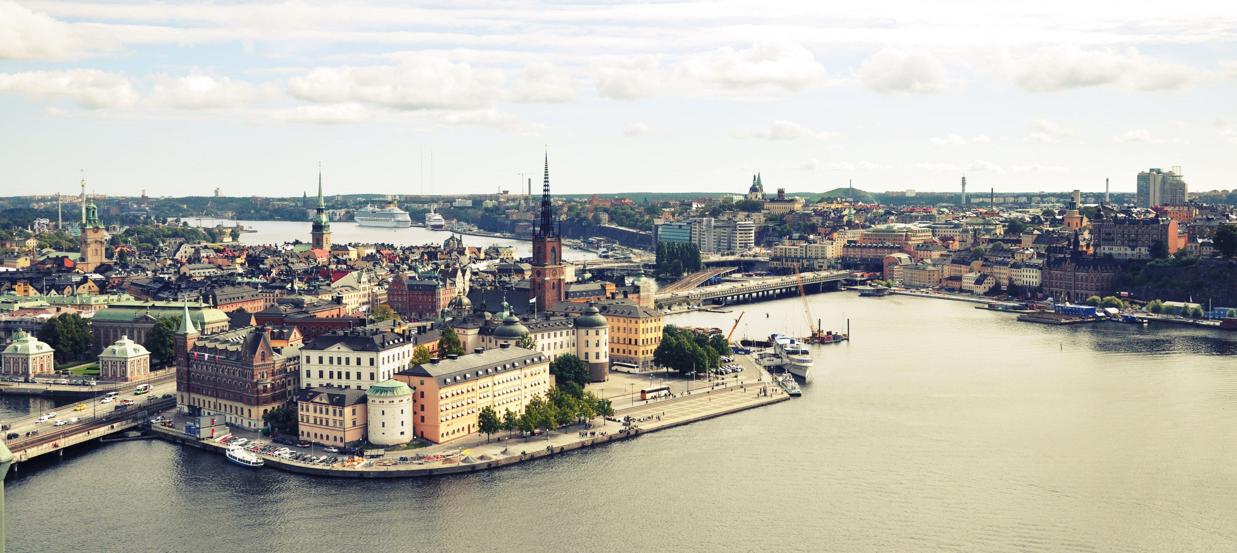 stockholm photo cred tatiana lapina