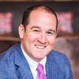 Jeremy P Jordan | Sr. Mortgage Banker