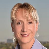 Corinna Krueger