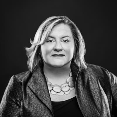 Joanna Pena Bickley