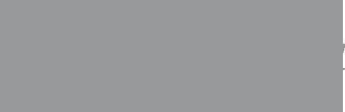 logo-iowa-state