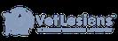 vet_lesions-logo