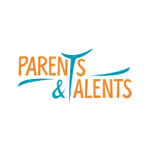 Parents & Talents