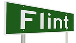 Flint_water_crisis