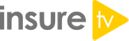 Insure TV Logo