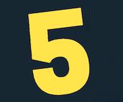 5 WordPress Plugins you almost definitely need
