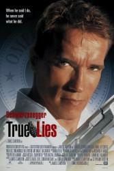 cover True Lies