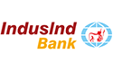 indus bank
