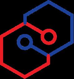 Logo MCC - Inventaire des orgues