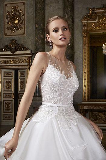 sposa 529-V0986-VAL1307