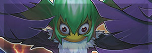 Blackwing Guide | YuGiOh! Duel Links Meta