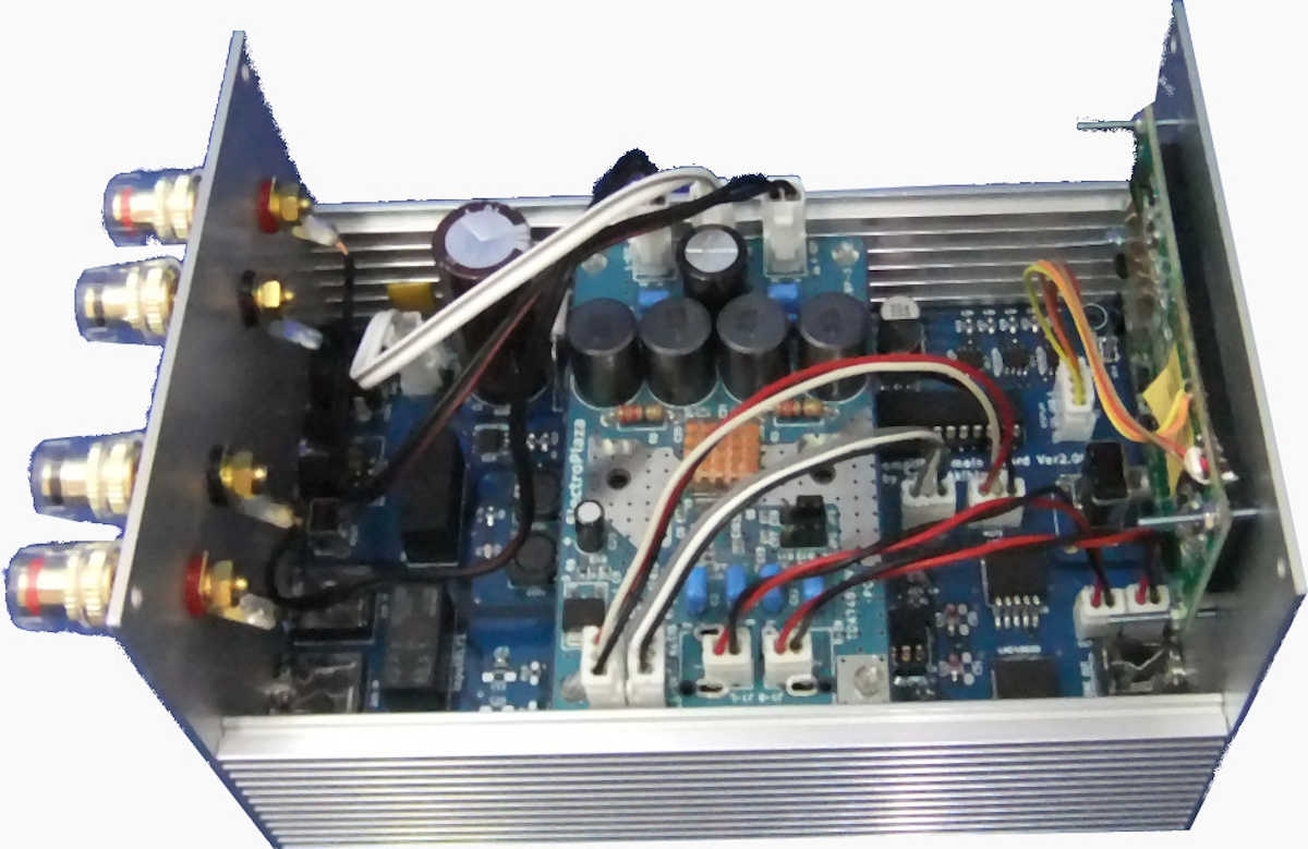 IRamp-assembly08
