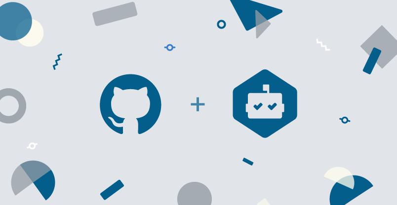GitHub + Dependabot