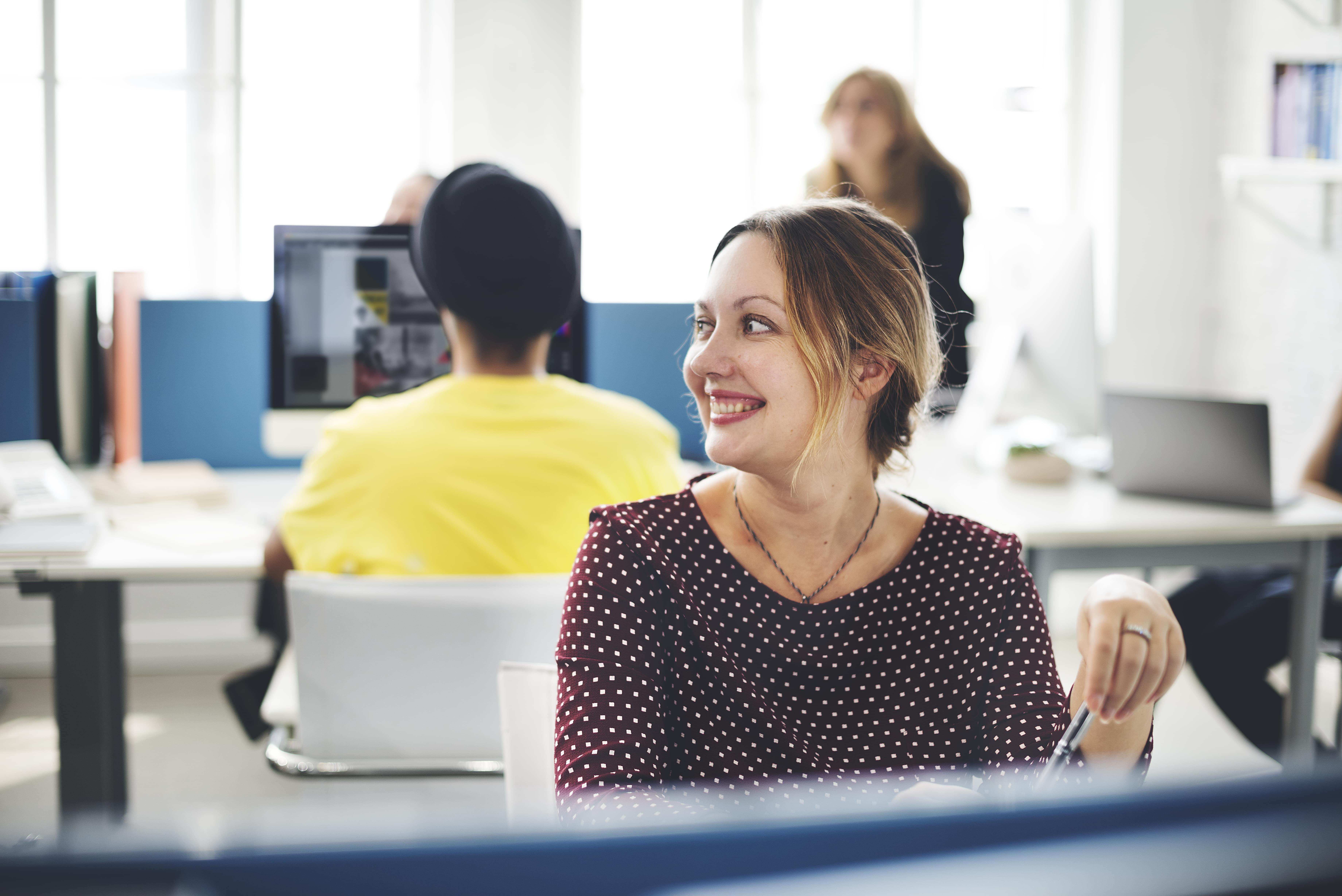 Motivação para vendedores: como manter a sua equipe engajada