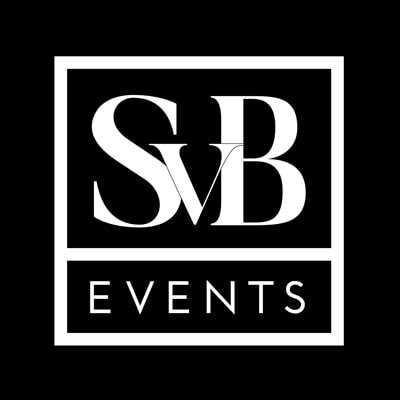 SvB Events