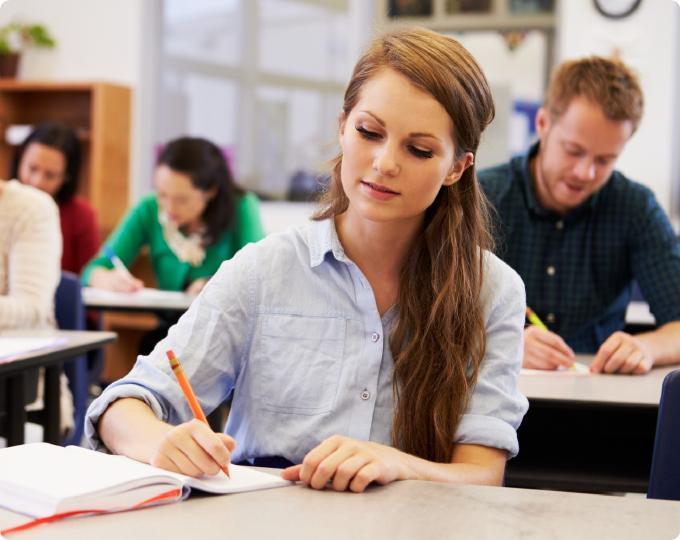 Onderwijsinstellingen, met Payt worden facturen tot wel 30% sneller betaald