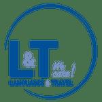 Logo du client Languages & Travel