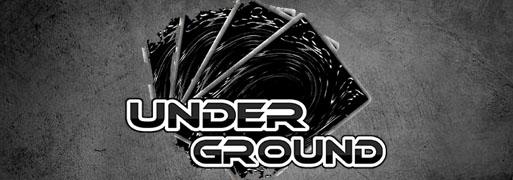 Underground Tag #2 | YuGiOh! Duel Links Meta