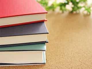 せっかく買った本を読みきれない・途中飽きてしまう方にオススメ - つまみ読み
